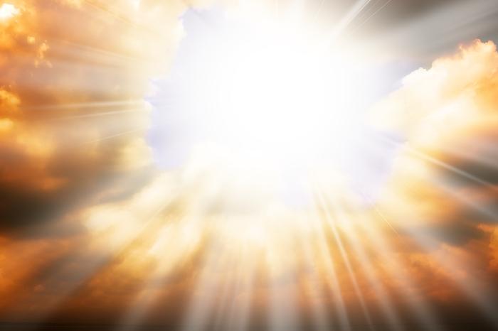 christ-light