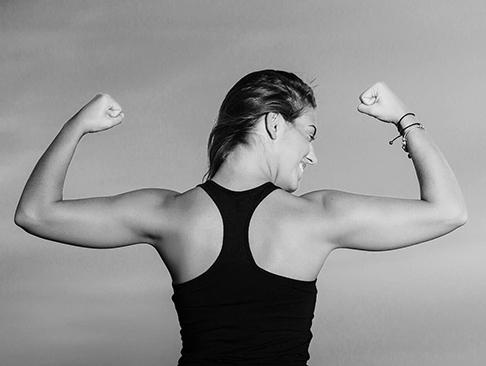 strong-women 486x366