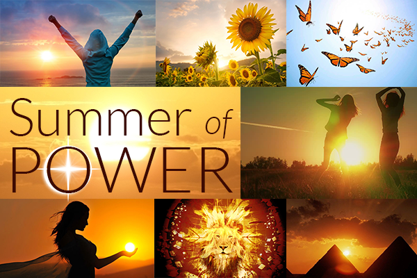 summerofpower